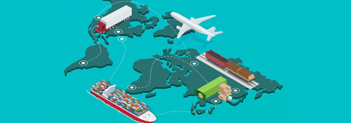 supply-chain-slider